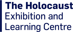 Holocaust Exhibition and Learning Centre